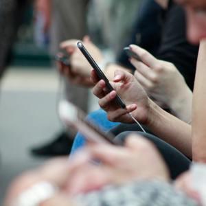Pas plus de 5 €/mois pour un forfait mobile ? Voici 4 offres à saisir