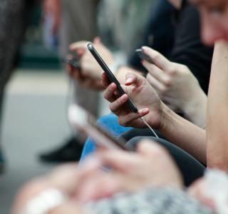 Ce forfait mobile à 1,99 €/mois offre 20 Go en France et 2 Go en Europe/DOM