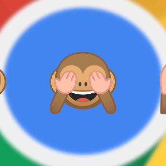 Google Chrome83: navigation sécurisée, confidentialité renforcée, paramètres simplifiés
