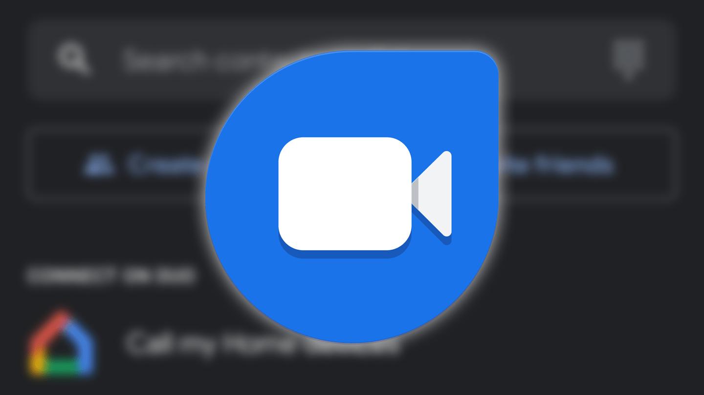 Google Duo : une simple adresse email devrait bientôt suffire pour appeler