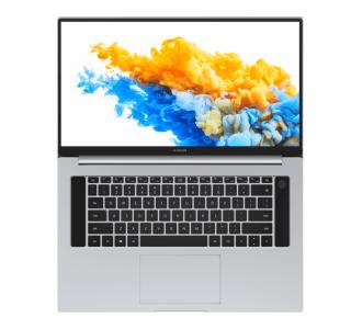 Honor MagicBook Pro 2020: la montée en gamme passe par de l'Intel Core de 10e gen et un GPU dédié