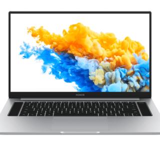 À moins de 800 euros, le MagicBook Pro casse les prix des ultrabooks haut de gamme