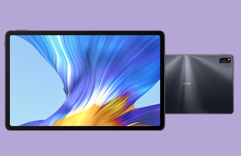 Honor ViewPad 6 officialisée: une tablette très puissante qui mise sur la créativité