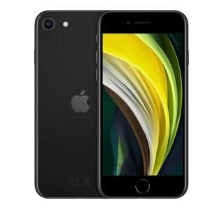 iPhone SE 2020 : le smartphone abordable d'Apple est déjà à prix réduit
