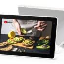 Le Lenovo Smart Display 8″ n'a jamais été aussi abordable qu'aujourd'hui
