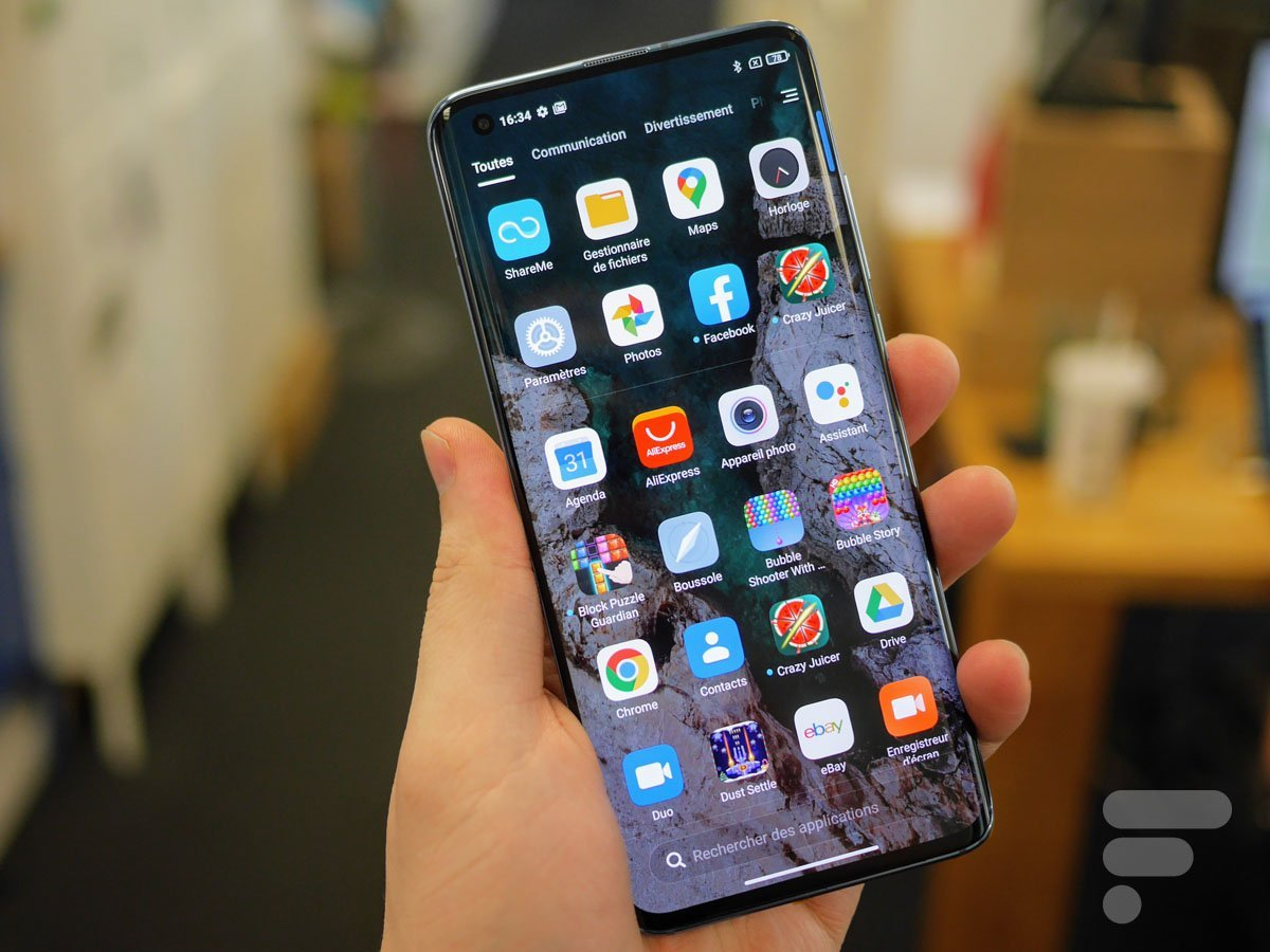 MIUI 12 : la version stable arrive sur 15 smartphones Xiaomi de plus