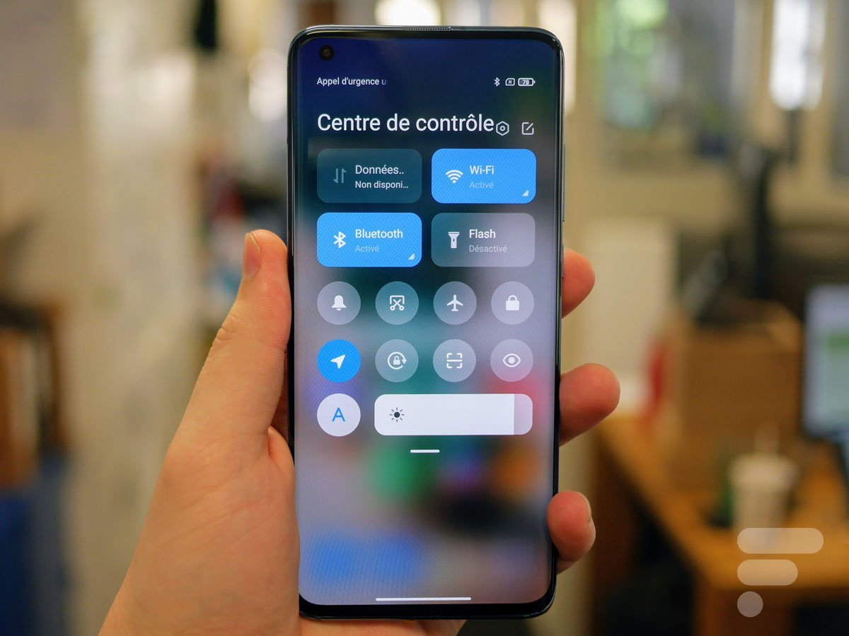 MIUI 12 : la version stable est en cours de déploiement pour 12 smartphones Xiaomi