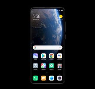 MIUI 12: Xiaomi lance officiellement sa nouvelle interface pour smartphones