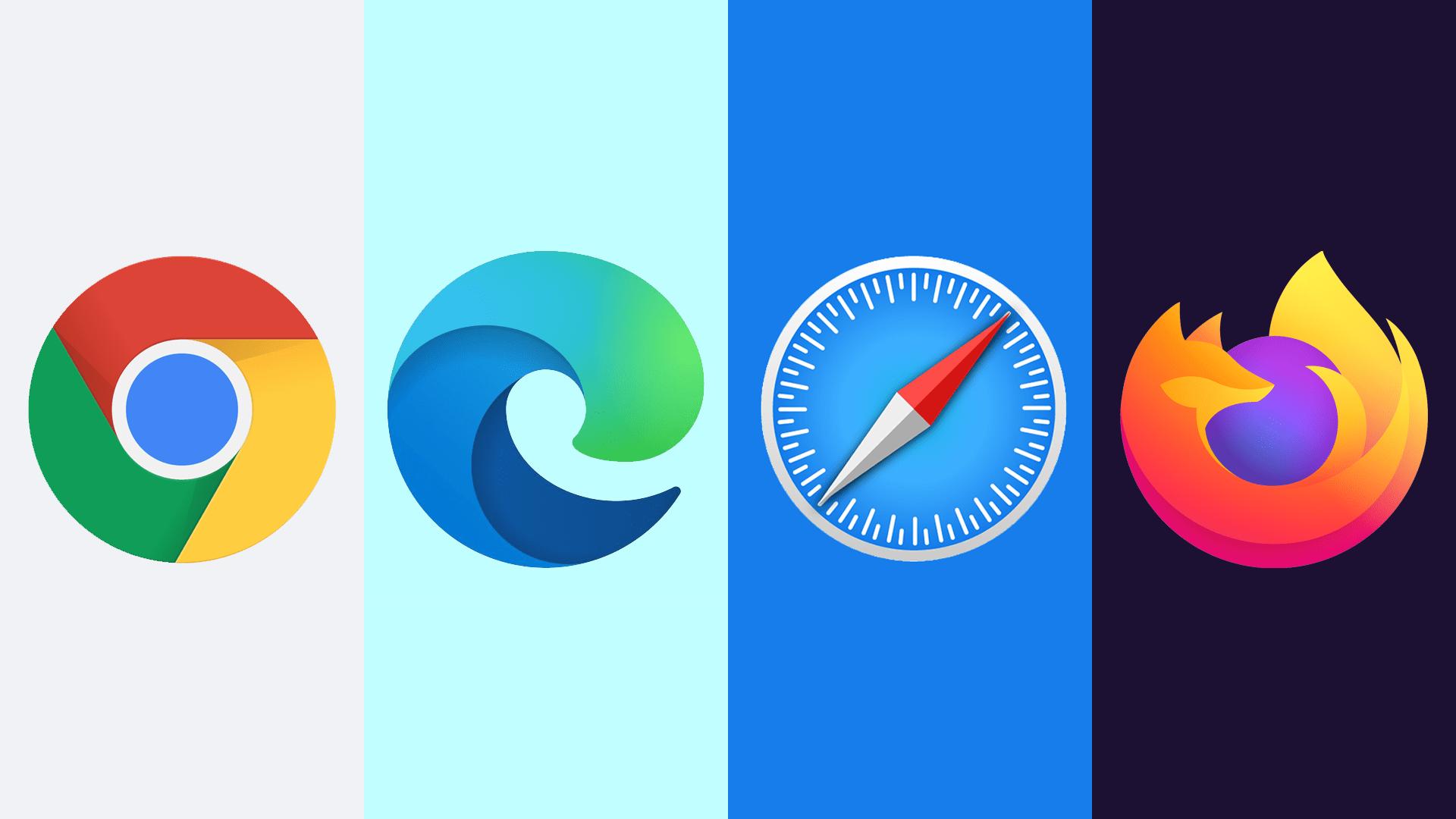 Comment changer de navigateur web par défaut sur Android, PC Windows et Mac