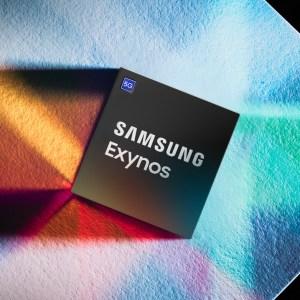 Samsung fournirait Xiaomi et Oppo en puces Exynos pour certains smartphones