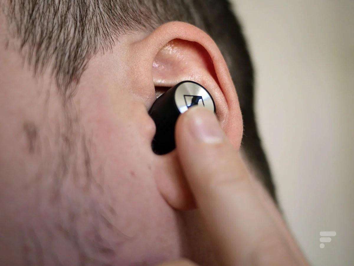 Avec Adaptive ANC, Qualcomm veut démocratiser la réduction de bruit sur les casques et écouteurs