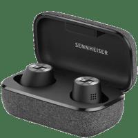 Sennheiser Momentum True Wireless 2