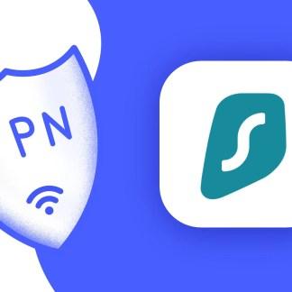 Surfshark : notre avis sur ce VPN