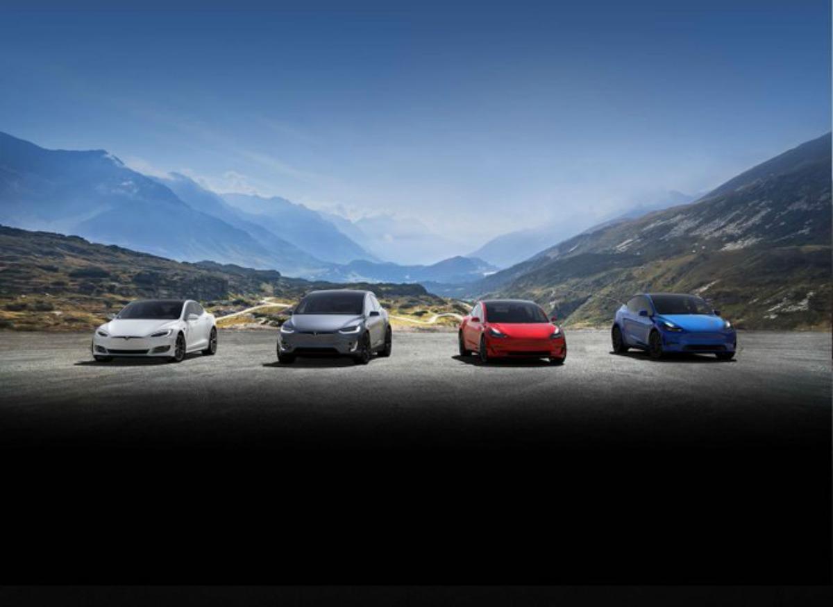 Tesla Full Self-Driving : Musk élargit la bêta de son programme de conduite autonome