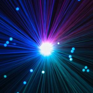 44,2 térabits par seconde (Tbit/s): le record du débit internet sur une seule fibre optique a été battu