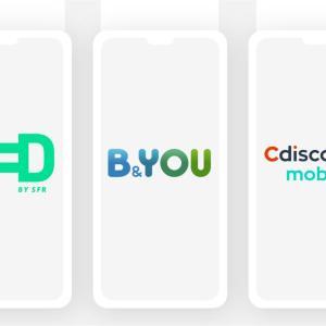 Forfait mobile : De 3 à 16 euros, trois offres à saisir avant qu'il ne soit trop tard