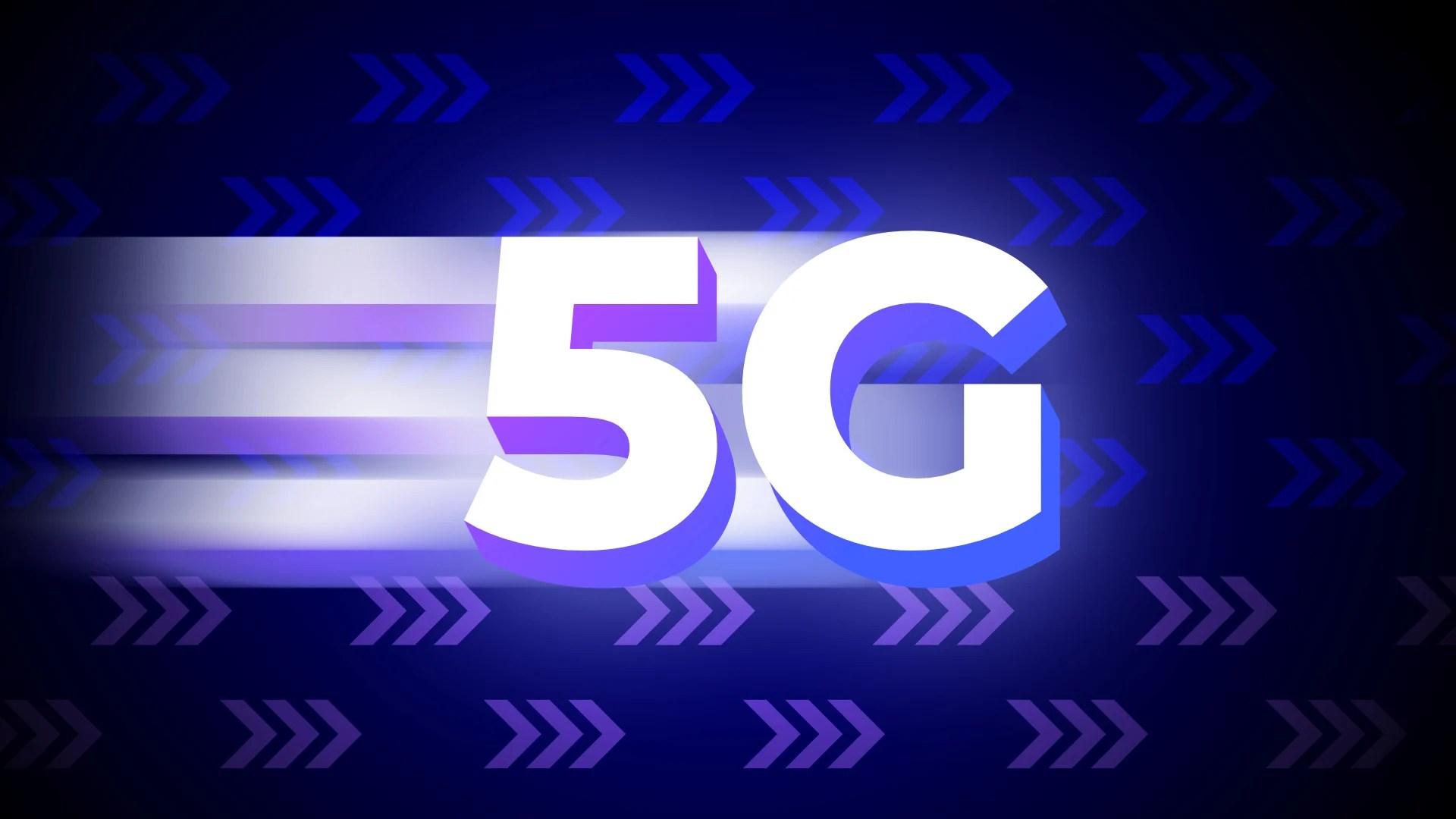 Vous préférez attendre encore la 5G pour connaître son impact écologique