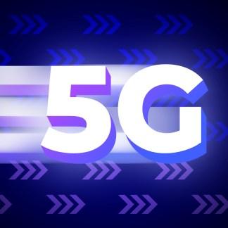 5G : le début des enchères aura lieu le 29 septembre pour un déploiement fin 2020
