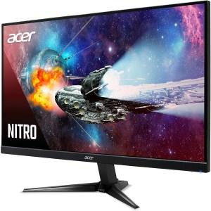 Cet écran 24″ Full HD 75 Hz à 120 € est un excellent rapport qualité/prix
