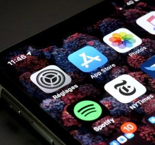 Apple attaqué en justice… pour les loot boxes intégrées aux jeux de l'App Store