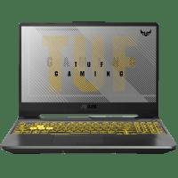 Asus TUF Gaming A15 (566IV)