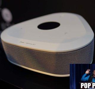 Freebox POP : Netflix dévoile des informations sur la Freebox V8