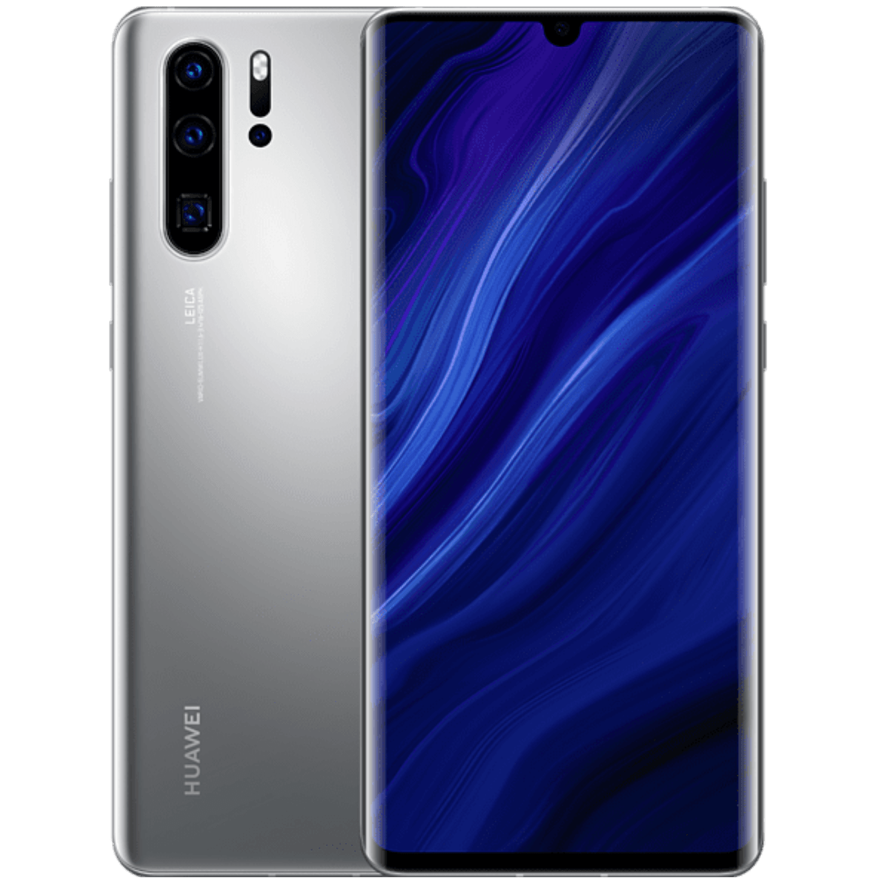 Huawei P30 Pro New Edition