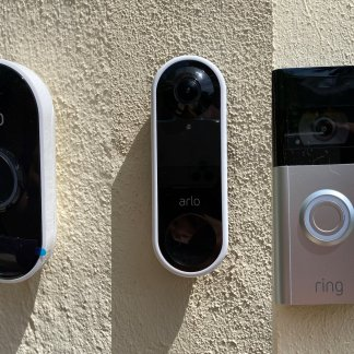 What are the best connected doorbells in 2020?