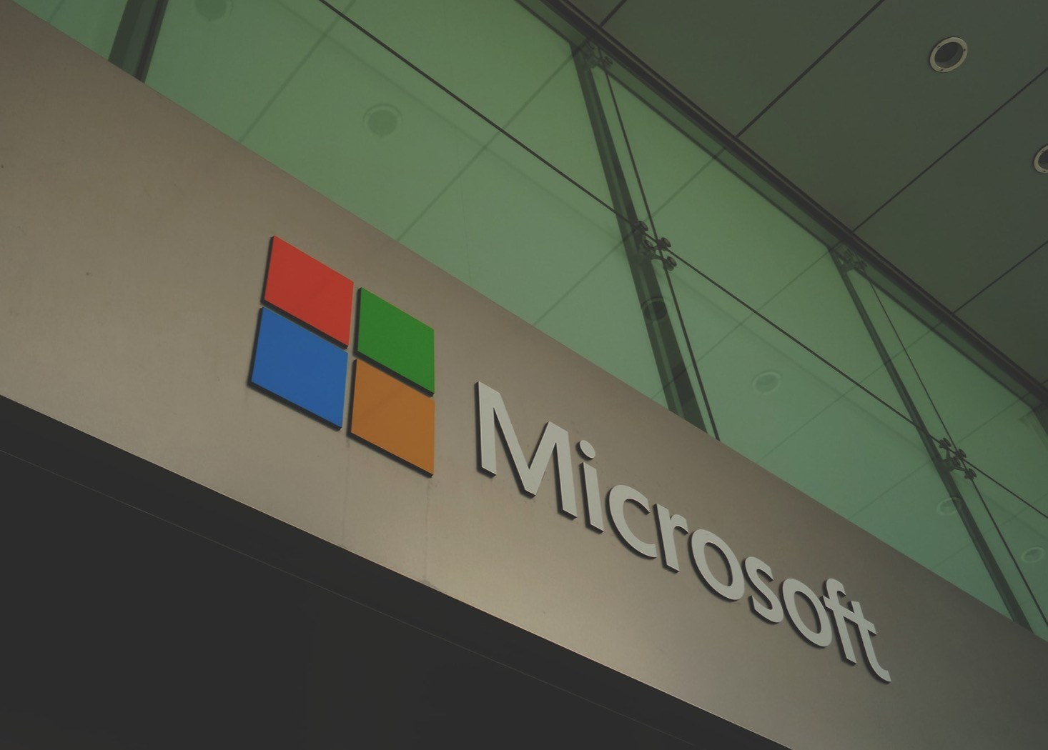 Cloud PC : Microsoft pourrait proposer Windows en streaming en 2021