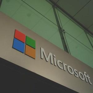 Microsoft se rallie à l'UE contre les pratiques d'Apple sur l'AppStore