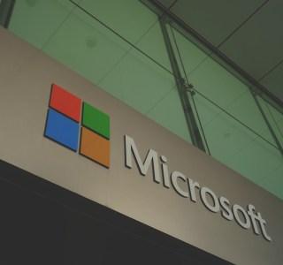 Avec le rachat de Clipchamp, Microsoft va booster l'édition vidéo de Windows