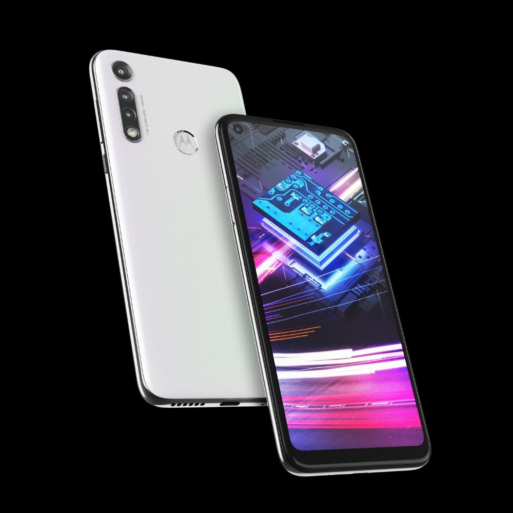 Moto G Fast et Moto E : Motorola lance deux nouveaux smartphones à moins de 200 dollars