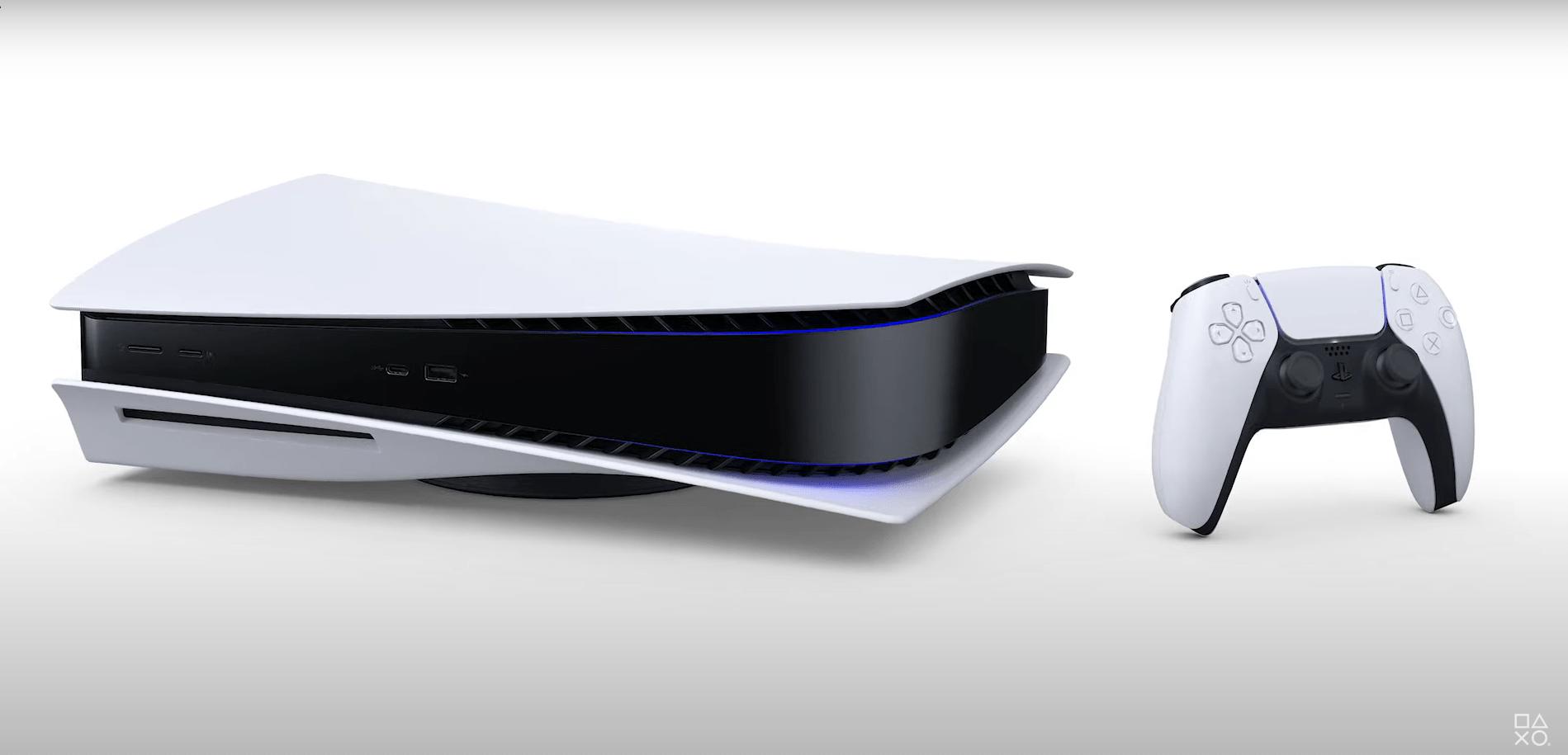 PS5 : Sony explique pourquoi vos échanges vocaux pourront être enregistrés
