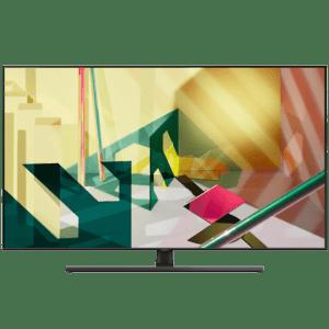 Samsung QE55Q70T (QLED 2020)