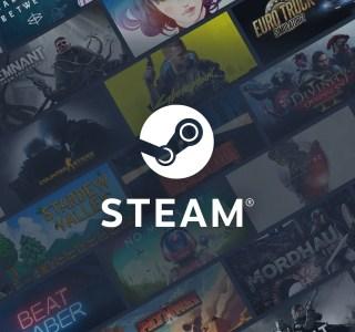 Cloud Play : le cloud gaming directement dans Steam, GeForce Now est le premier à en bénéficier
