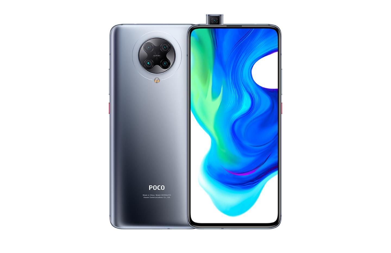 Le puissant Xiaomi Poco F2 Pro chute à 414 € grâce à cette vente flash