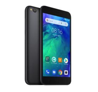 Ce smartphone Xiaomi coûte le même prix qu'un jeu PS4/Xbox One