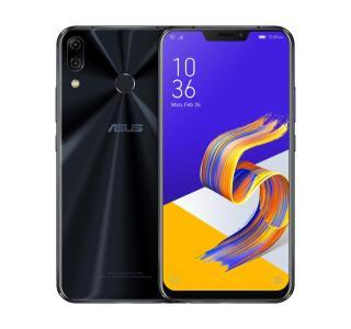 L'Asus Zenfone 5 se vend désormais à 155 € contre 399 € en 2018