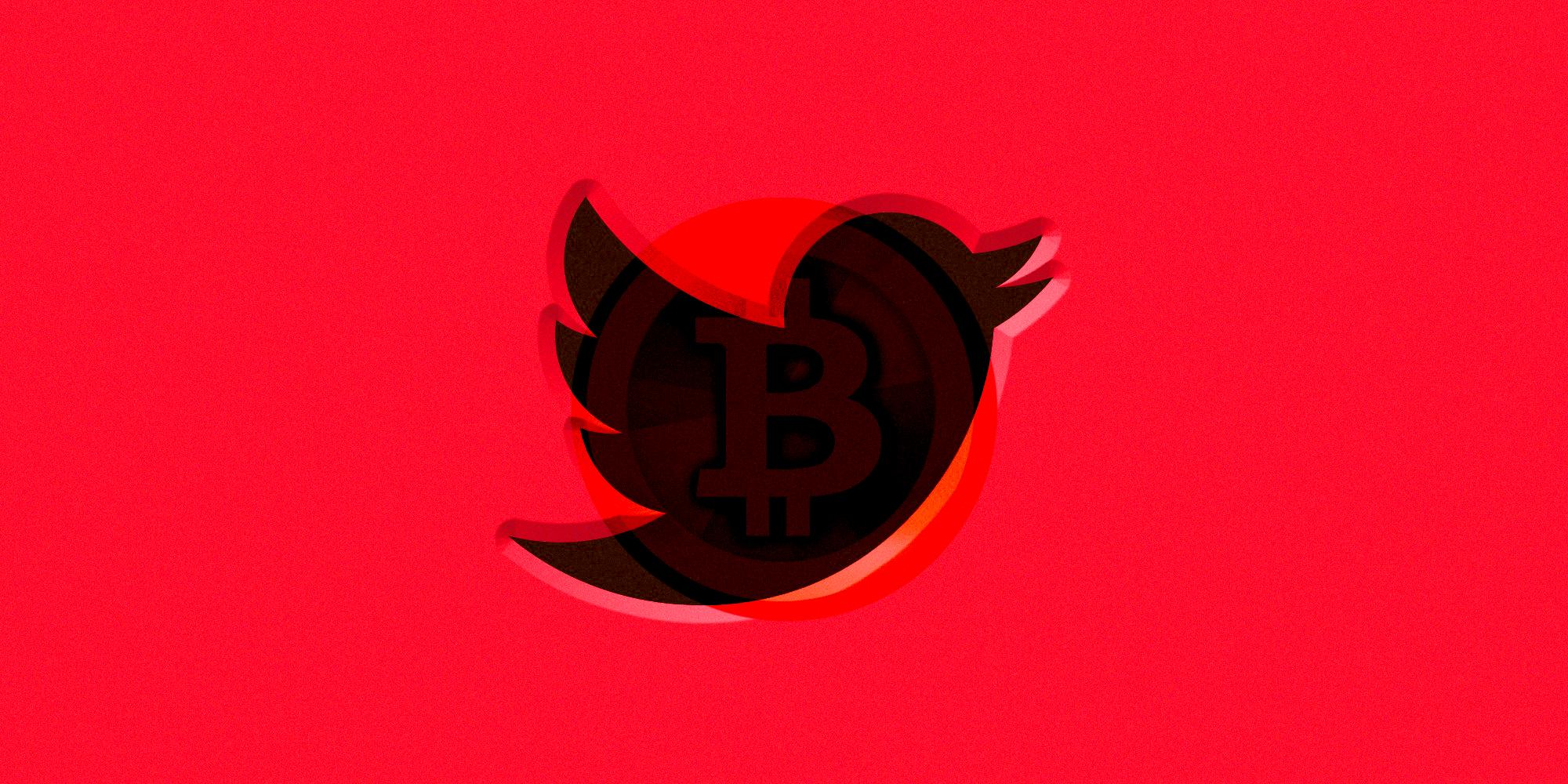 Twitter piraté, une MAJ du Microsoft Launcher et la fin des forfaits illimités – Tech'spresso