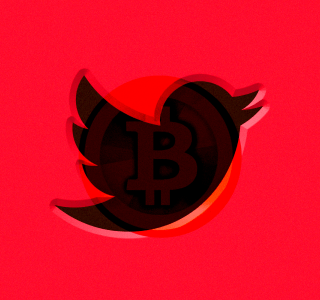 Twitter : un piratage massif entraîne le vol de plus de 100 000 euros
