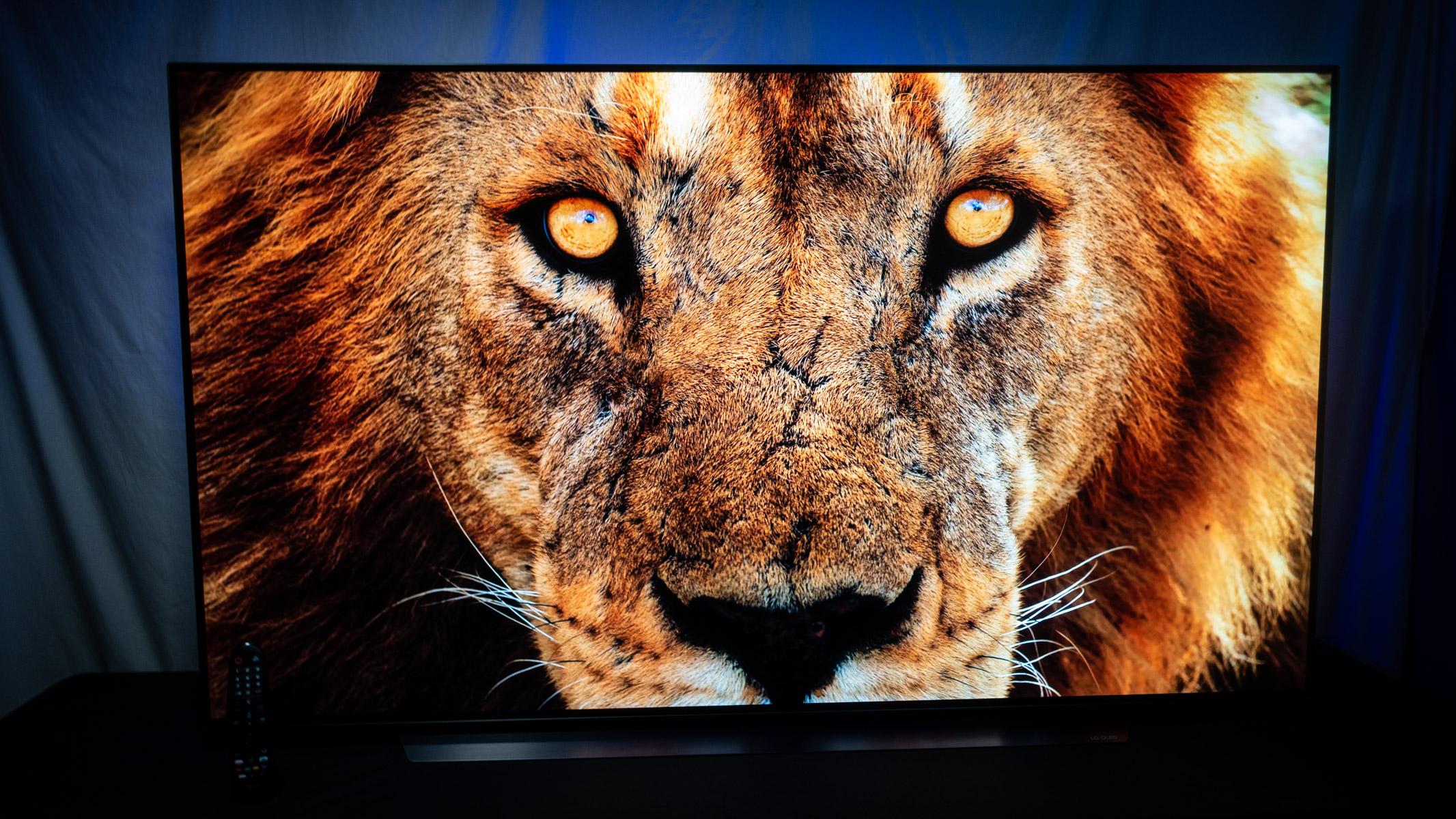 Les TV LG de 2020 deviennent les meilleures alliées de la Xbox Series X
