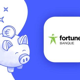 Fortuneo : notre avis sur l'offre banque en ligne