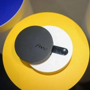 Freebox Pop enfin là, OnePlus Nord en réalité virtuelle et Samsung Galaxy Note 20 bien réelle – Tech'spresso