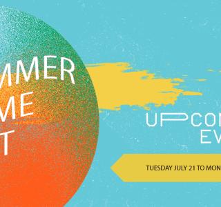 Xbox Summer Game Fest : plus de 60démos de jeu à télécharger dès le 21juillet