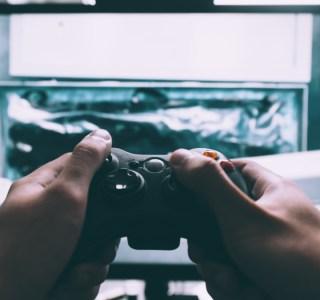 Comment le cloud gaming chamboule le journalisme jeux vidéo pour mieux séduire les joueurs