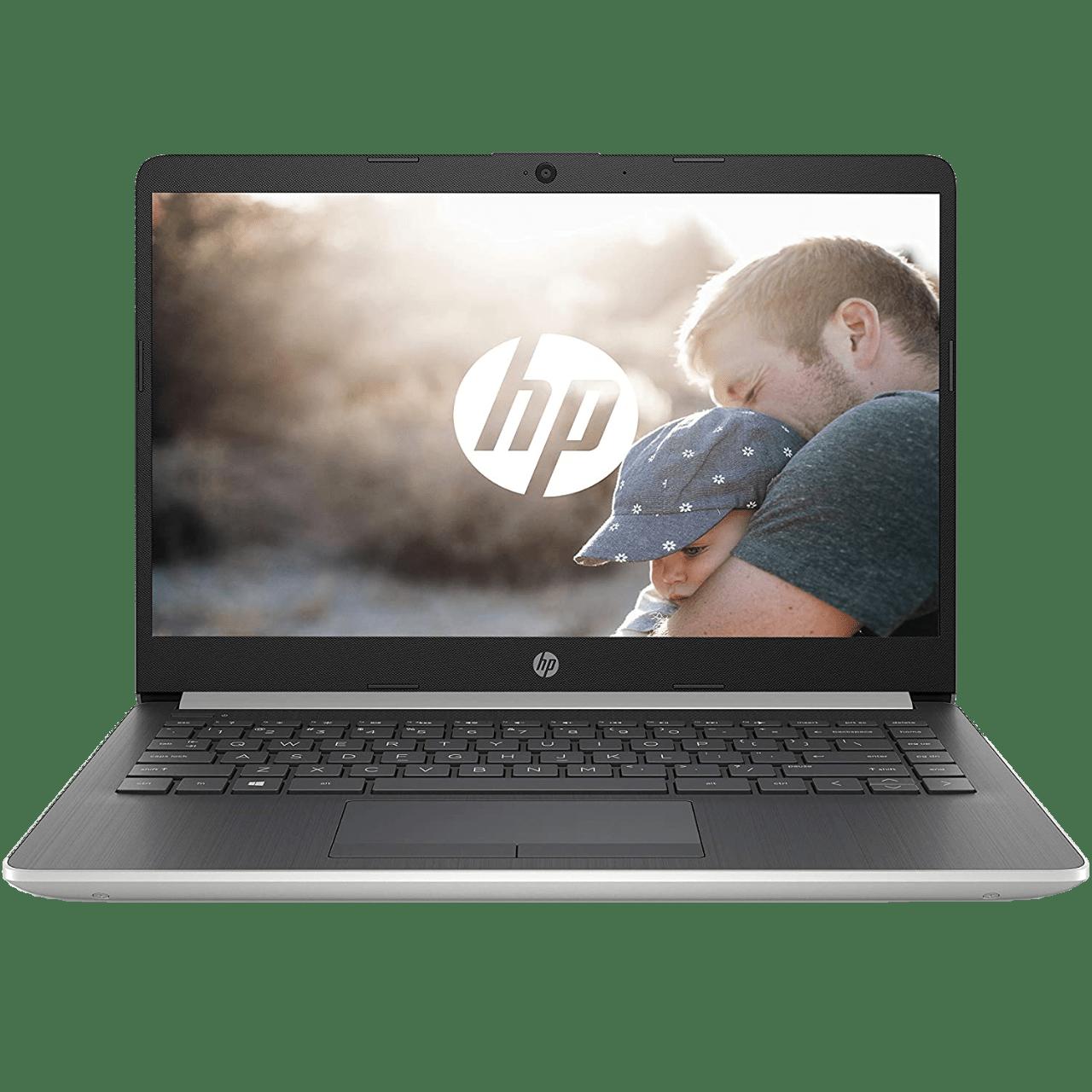 HP 14-dk0042nf