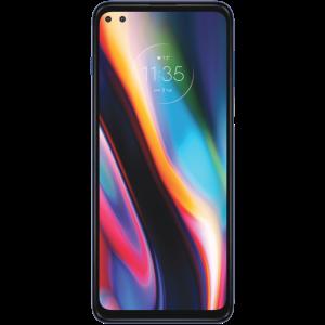 Motorola Moto G 5G Plus