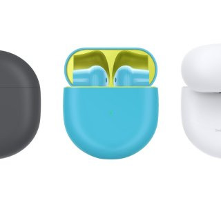 Les OnePlus Buds se dévoilent avant la présentation officielle