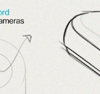 OnePlus Nord : la marque détaille le module photo et promet une expérience au top