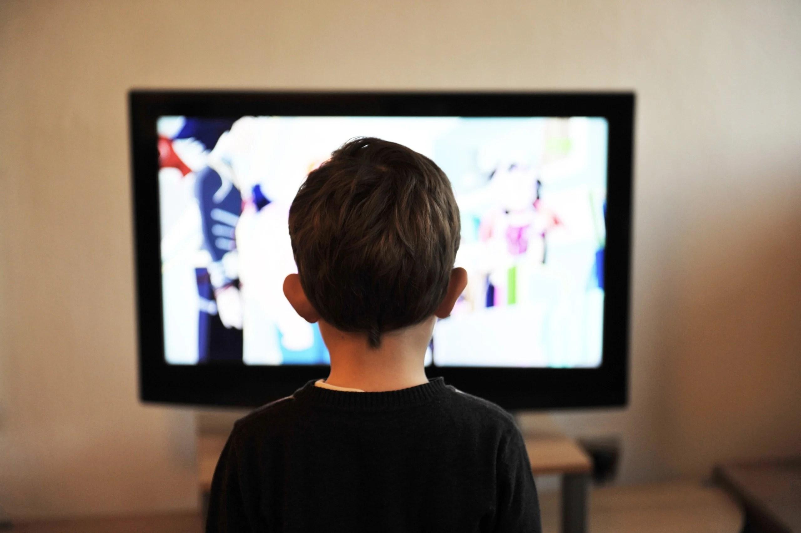 Publicités ciblées à la télé: Orange et France Télévisions s'allient pour en afficher rapidement